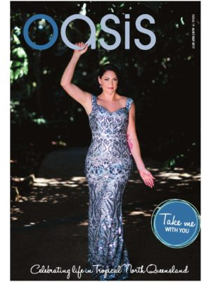 12 Oasis Magazine_ Aug_Sep 2017_Designing Women Image